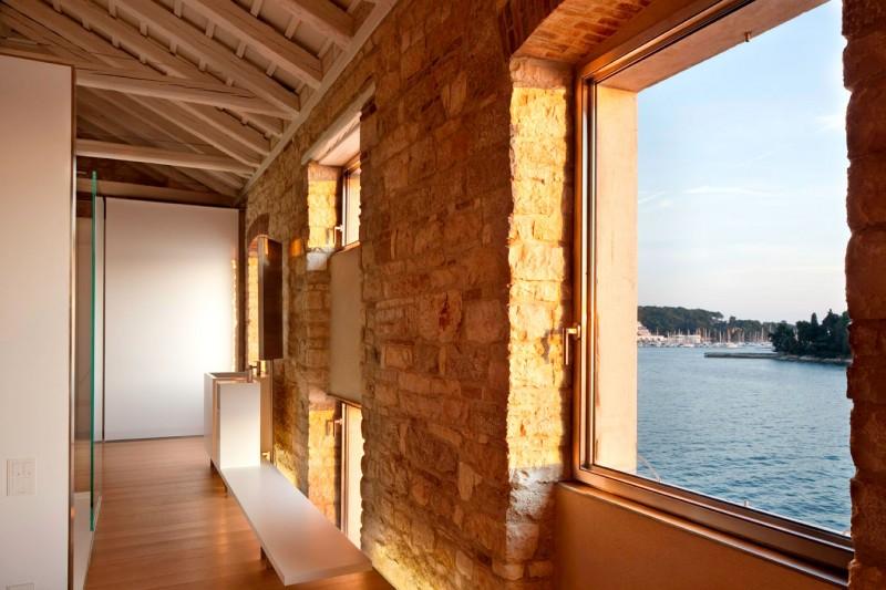 Casa M - Giorgio Zaetta Architect